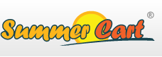 Summer Cart Yardım